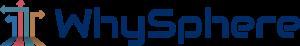 WhySphere Corporation