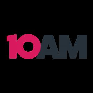 10AM Creative Media