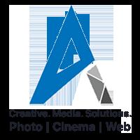 Antares Media