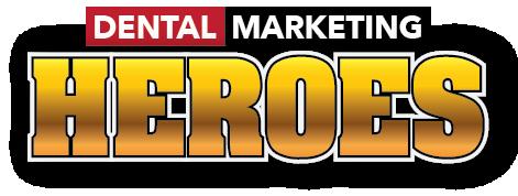 Dental Marketing Heroes