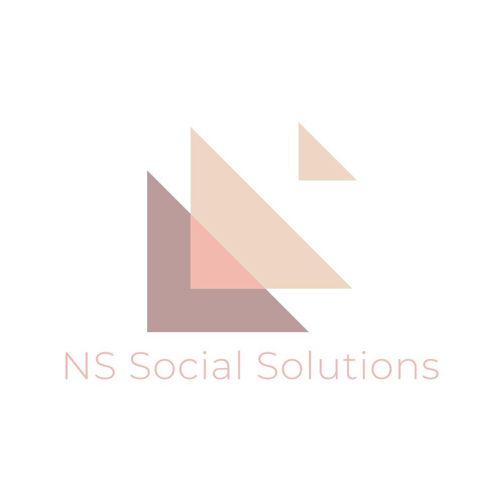 NS Social Solutions
