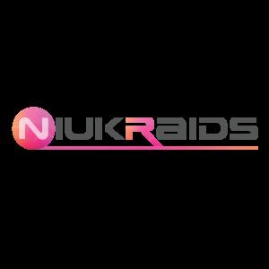 Niukraids Inc
