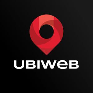 Ubiweb