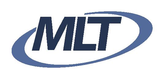 Missing Link Technologies Ltd.