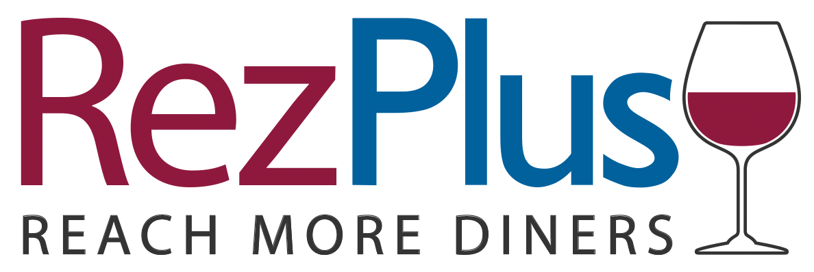 RezPlus