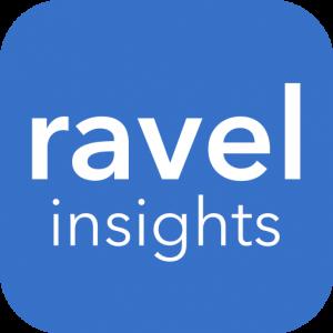 Ravel Insights
