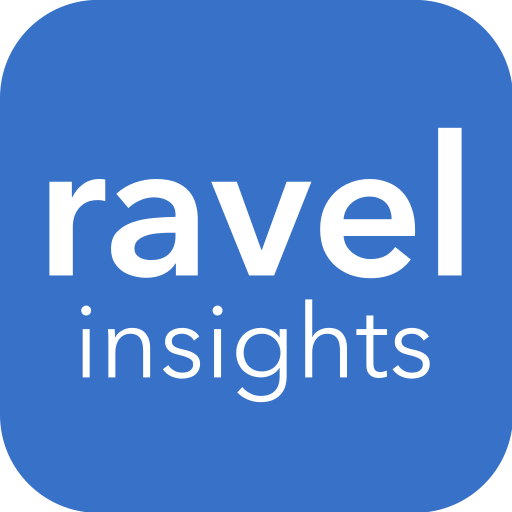 Ravel Insights