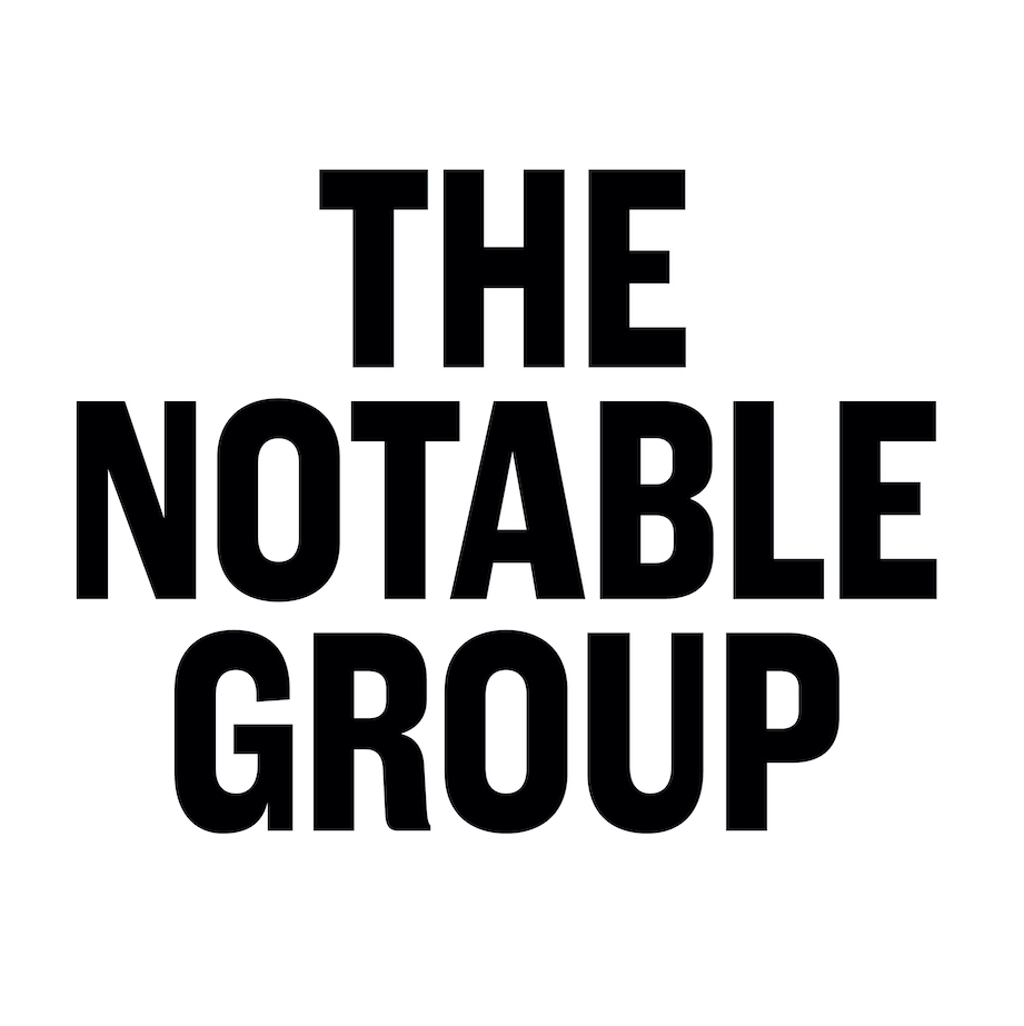 The Notable Group