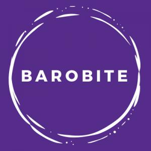 BaroBite Ltd