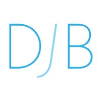 DJB Tech