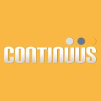 CONTINUUS Consulting Inc.