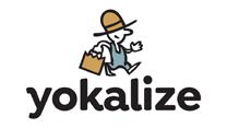 Yokalize