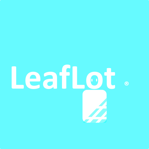 LeafLot Inc.
