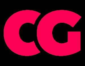 Chris Gilston Design
