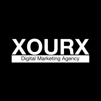 Xourx Web Design