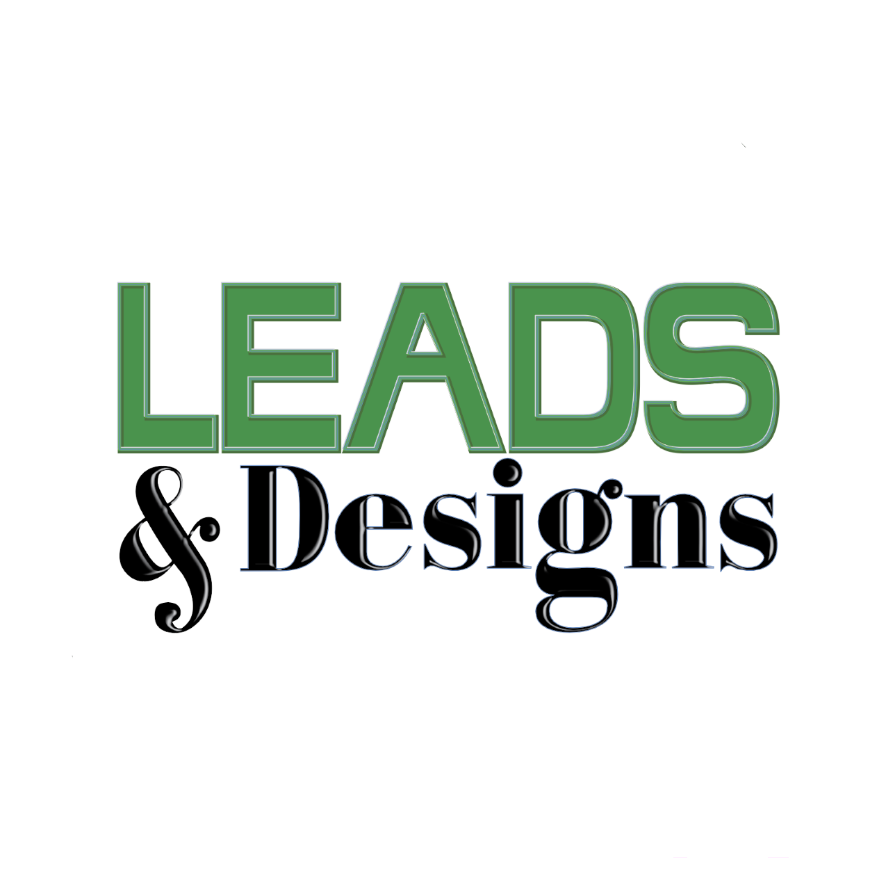 Lead Digital Marketing Guy