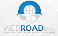 WebRoad Inc