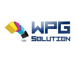WPGSOLUTION