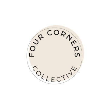 Four Corners Collective