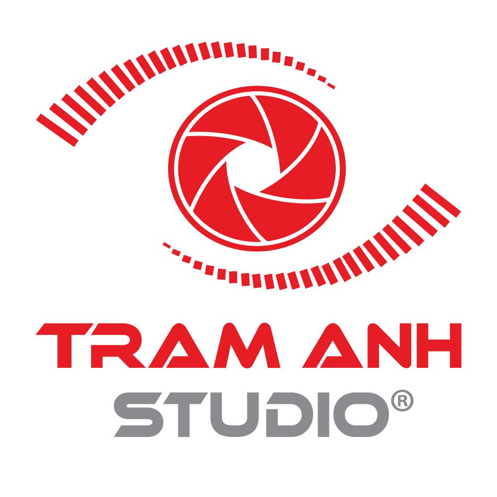 Tram Anh Studio