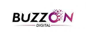 Buzzon Digital Inc