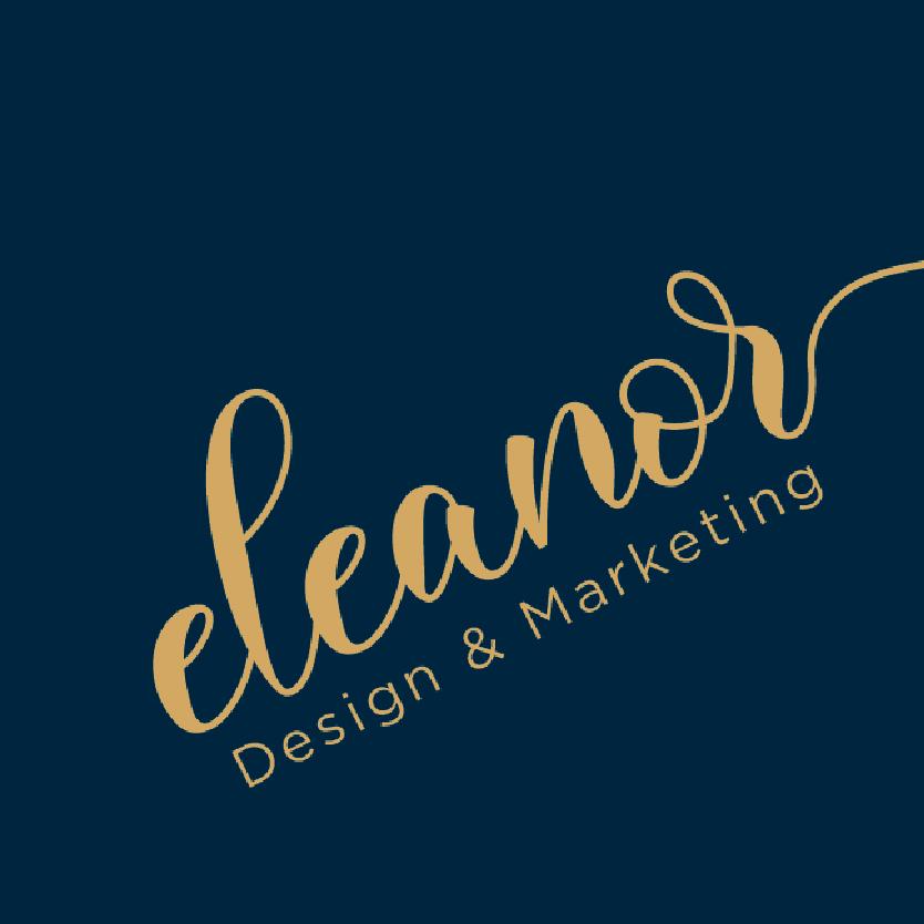 Eleanor Design & Marketing