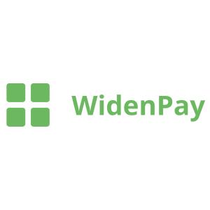 WidenPay
