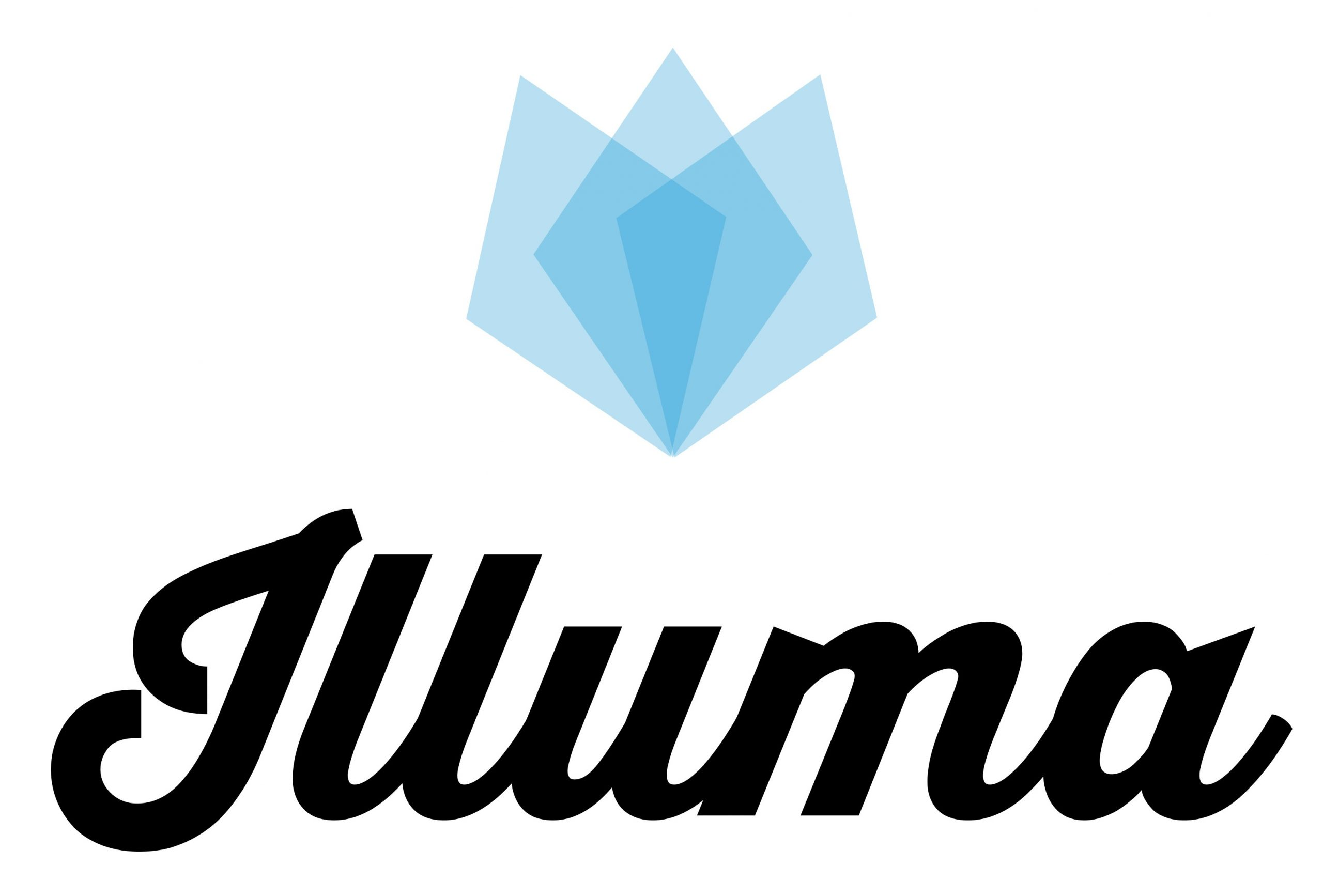 ILLUMA COMMUNICATIONS INC.