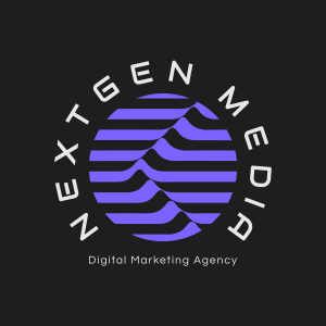 NextGen Media