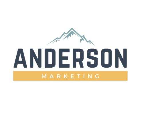 Anderson Marketing