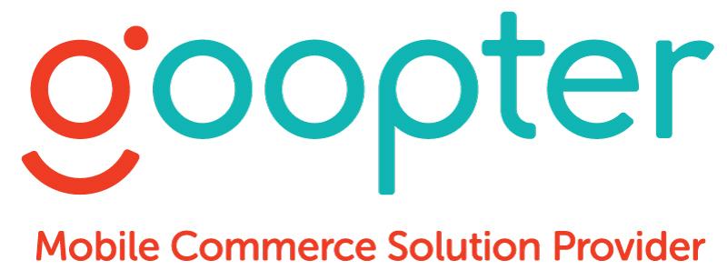 Goopter Holdings Ltd