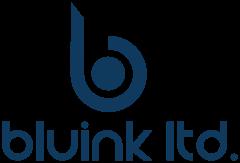 Bluink Ltd.