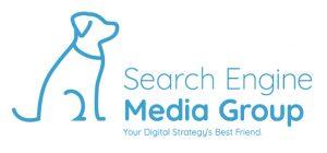 SEMG Ltd