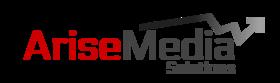 Arise Media Solutions