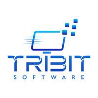 TriBit Software