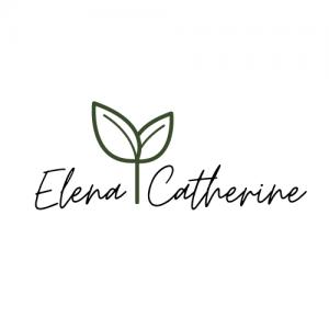 Elena Catherine Media