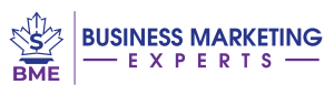Business Marketing Experts