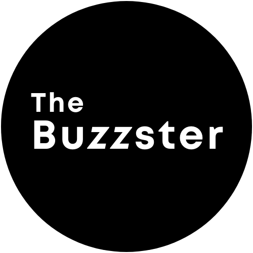 The Buzzster