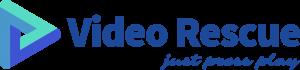 Video Rescue Inc.