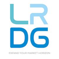 LRDG Ltd.