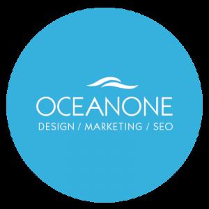 OCEANONE Design