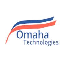 Omaha Technologies