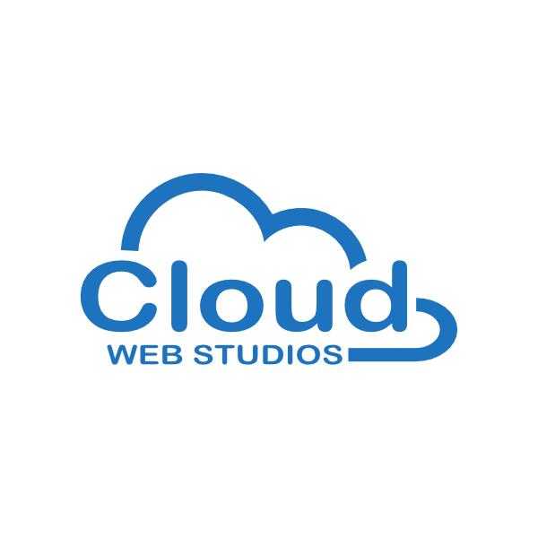 Cloud Web Studios