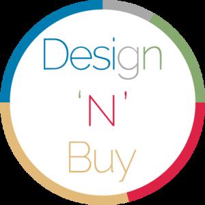 Design'N'Buy
