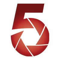 Frame Five Media
