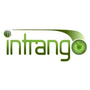 Intrango Web Design