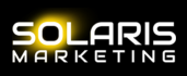 Solaris Marketing