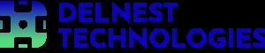 Delnest Technologies