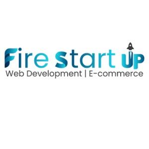 FireStartup