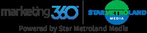 Marketing 360 Canada - Powered by Star Metroland Media